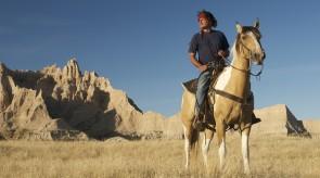 Charly_Portrait_on_horse.jpg