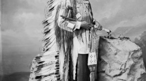 Little_Wound_Oglala_1877.jpg