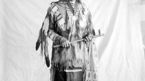 Little_Wound_Oglala_1896_.jpg