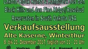 Flyer_Ausstellung_2017.jpg