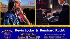 KevinBernhard2020.jpg