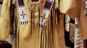 Chief_Shirt.jpg